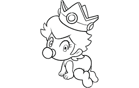 peach coloring pages to print princess peach coloring pages princess peach coloring pages princess peach coloring