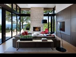 floor lighting for living room. contemporary living room ideas with black drum floor lamps lighting for o