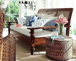 caribbean style furniture. Caribbean Style Furniture West Indies Colonial Sales A