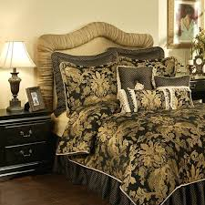 victorian style bedding bedroom galerry throughout d on gothic furniture captains bed pin up style bedding