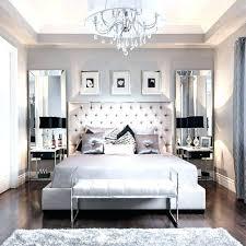 bedroom idea. Fine Idea Cute Small Bedroom Ideas Stylish Interior Design Room For Idea A