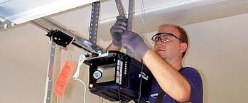 garage door repairsGarage Door Repairs  Overhead Door of Kansas City
