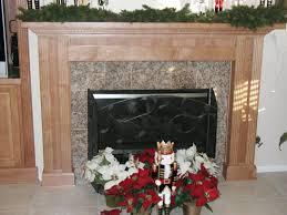 78 most exemplary fireplace mantel shelf plans fireplace mantel decor oak fireplace mantel fireplace mantel kits