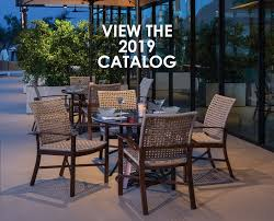 As a leader in commercial and outdoor contract furniture solutions we offer durable high end commercial outdoor furniture that can be customized to meet