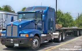 Volvo North America Automotive News Volvo Trucks North America Inc