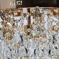 <b>Люстра De City</b> Бриз 111010112 E27 6 ламп 24.7 м² в Санкт ...