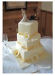 Wedding Cakes Daisy Wedding Cakes Wedding Cakes Texas