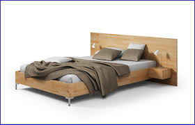 Schlafzimmer Gebraucht Bonn Hemnes Kommode Gebraucht Ebay Kommoden