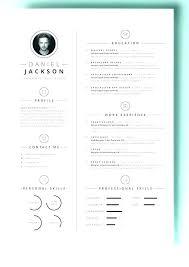 Modern Resume Template 2017 Modern Resume Template Pages Resume ...
