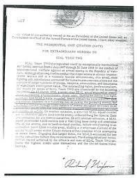 United States Navy Seals Wikipedia