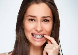 ways to ease braces pain omar