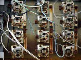 fuse box upgrades how to check your fuse box at How To Upgrade Your Fuse Box