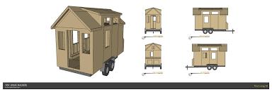lake house plans southern living new tiny house living plans southern small with porches lake country