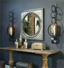 extra large candle wall sconces brilliant sconce image antique and victimist org in 9 t m