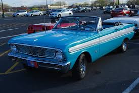 similiar blue 1964 ford falcon futura keywords 1964 ford falcon futura convertible i by hardrocker78 on