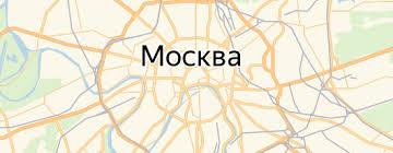 Ластики <b>Академия Групп</b> — купить на Яндекс.Маркете