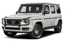 Vom intra pe acest segment de piata cu identitatea noastra distincta de. Brabus Takes Mercedes Amg G63 Further With 800 Adventure Xlp Autoblog