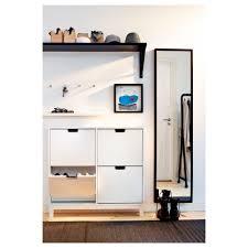 tall black storage cabinet. Labels : Shoe Storage Cabinet Black. Tall Black C