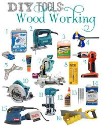 woodworking tools. best 25+ woodworking tools ideas on pinterest | techniques, wood joints and joint types s