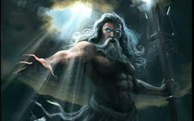Resultado de imagem para associar deuses e signos