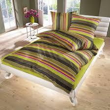 lime green stripes 100 cotton bed linen set duvet cover pillow cases soulbedroom home textile quality bedding duvet covers pillow cases