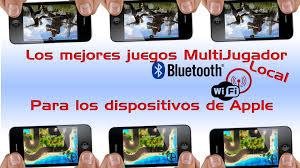1200 juegos multijugador a bluetooth y wifi especifico para. Top 10 Mejores Juegos Multijugador Local Iphoneate Ineate