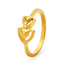 Wedding Ring Designs With Letters Buy Engagement Rings Online Shop Diamond Engagement Rings