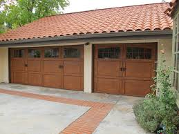 d and d garage doorsWayne Dalton Garage Doors  Home  Interior Design