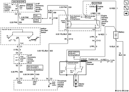 chevy wiring diagram  2008 chevy bu wiring diagram 2008 wiring diagrams