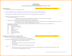 5 Formal Business Email Cook Resume