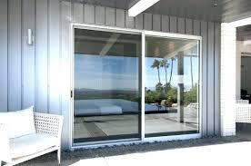 sliding glass door replacement wheels shower door wheels home depot medium size of stainless steel sliding