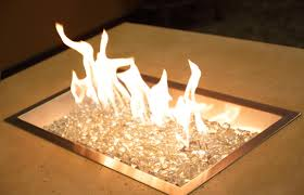 diy fire glass bowl build a propane fire pit magnificent on within outdoor fireplace propane burner