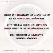 Mehr Beiträge Auf Wwwschwarzer Kaffeecom Schwarzer Kaffee Facebook