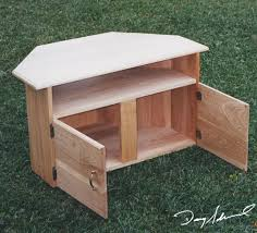 custom tv stands. Custom TV Stand By Doug Marvel, Marvelous Woodworking Tv Stands