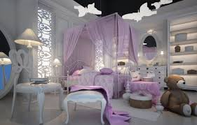 Lavender Bedroom Black And Lavender Bedroom Living Room Largesize Fascinating