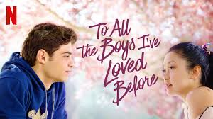 Audience reviews for to all the boys i've loved before. Watch To All The Boys I Ve Loved Before For Free Without A Netflix Account New On Netflix News