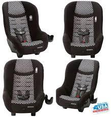 cosco car seat recall