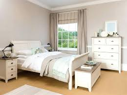 Small Double Bedroom Cool Ex Display Small Double Wardrobe Bedroom  Furniture With Small Double Bedrooms Small . Small Double Bedroom ...
