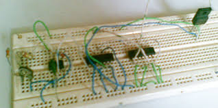 ac motor inverter circuit diagram images videocon refrigerator 555 m circuits schematics wiring diagram schematic