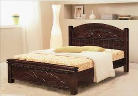 bedroom double bed designs catalogue petsadrift with the brilliant along with lovely indian wooden furniture design