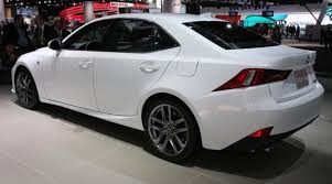 2018 lexus is250 f sport. wonderful 2018 2018 lexus is 250 news review engine specs and price intended lexus is250 f sport r