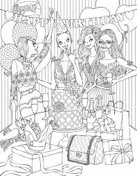 Mermaid Coloring Pages Online Inspirational 69 Beautiful Image The