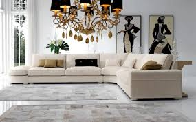 italy furniture brands. fine brands architectures drop dead gorgeous luxury sofas furniture brands including  great italian concept fascinating sofa design list throughout italy a
