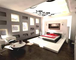 Paint My Bedroom Painting My Bedroom With Color Fantastic Home Design