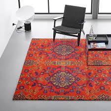 Teppich Mayu Von Sahco Für 106590