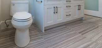 heated bathroom flooring. Radiant Heat Bathroom Floor Heating In Systems Inc Heated Flooring