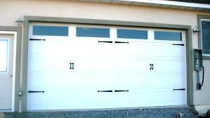 sears garage door opener installation sears garage door opener craftsman garage door opener installation manual craftsman sears garage door