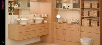bathrooms design. Delighful Design Showroom Bathrooms Devon  Fitted Design In G