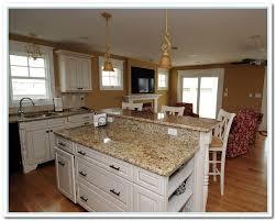 granite kitchen countertops with white cabinets. Granite Kitchen Countertops With White Cabinets Photo - 2 Granite Kitchen Countertops With White Cabinets I