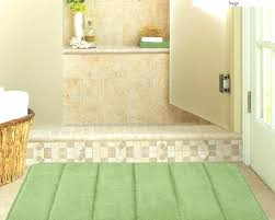 bathroom rug runner 24x60 bath rugs x bath rug bath rug runner find bath rug